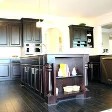 kitchen island with open shelves open shelf kitchen island navy blue kitchen island with open