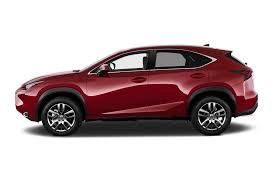 lexus nx 200t awd review 2015 lexus nx200t reviews and rating motor trend