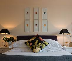 Interiors By Vivienne - Interior items for home
