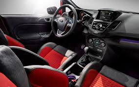 Ford Escape Colors - 2014 ford escape interior colors top auto magazine