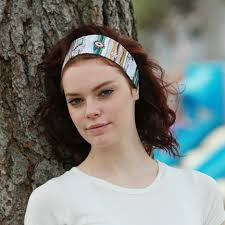 wide headband wide headbands stylish fashion headbands for adults 3 wide