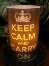 Electric Candles For Windows Decor Decorating Fancy Flameless Candles With Timer With Text For Home