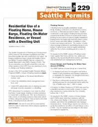 Floating Home Floor Plans Buying Or Selling Seattle Floating Homes Seattle Afloat
