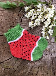 Toddler Wool Socks Best 25 Alpaca Socks Ideas Only On Pinterest Fun Socks How To