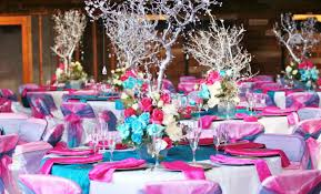 party rentals ta chair amazing wedding table and chair rentals wedding linens