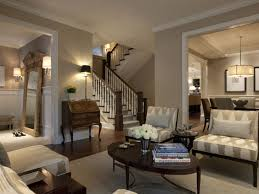 Living Room Design Photos Hong Kong Gorgeous Art Innocent Color Paint For Living Room Entertain