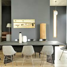 concrete dining room table buy lyon beton concrete hauteville chair amara