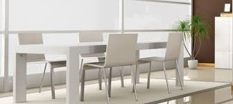 Dining Room Furniture Miami Relo Furniture Select Click Rent Lease Furnished Dining Rooms