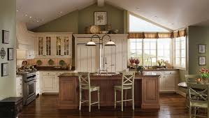 Kitchen Design Country Style 100 Cottage Style Kitchens Designs Kitchen Room Ideas For