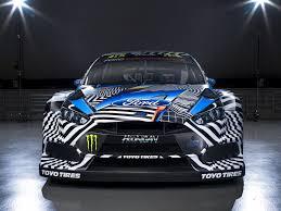 hoonigan racing liveries by felipe pantone hoonigan industries