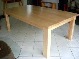 maple dining room table maple dining room tables maple dining table 2 solid maple dining