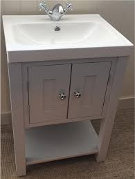 Fired Earth Bathroom Furniture Bathroom Vanity Cabinet With Countertop And Bowl Sink