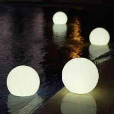oklahoma lighting distributors inc