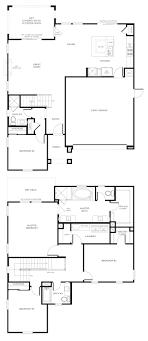simple colonial house plans patio ideas building plans patio homes home plans patio homes