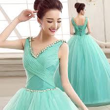 popular mint green dress for 15 buy cheap mint green dress for 15