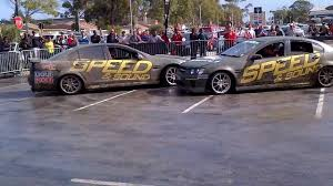 Cars In Port Elizabeth Speed And Sound Drifting At Walmer Park Port Elizabeth Youtube