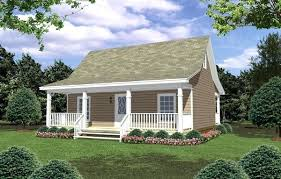 small country cottage house plans country house plans small country house plans small country house plans small country