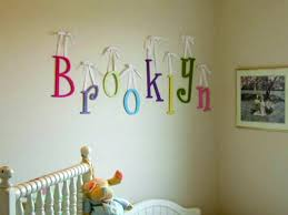 hanging wooden letters hanging wall letters craftcuts com