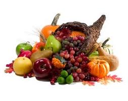 celebrate a healthier thanksgiving nutrafit