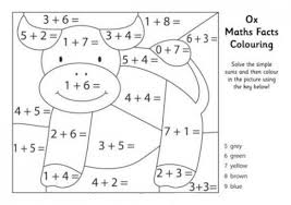 math coloring pages at coloring book online