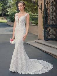 wedding dresses gown home casablanca bridal