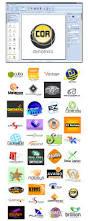 100 home design studio pro serial keygen cubase pro 9