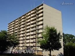 spring hill apartments phase i akron 193827 emporis
