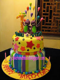 barney and friends birthday cakes best 25 barney birthday cake