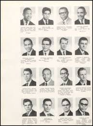 find high school yearbooks 1964 tilden technical high school yearbook via classmates