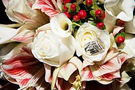 Tallahassee Flower Shops - a country rose tallahassee florist eight bridal bouquets