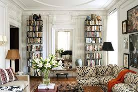 high bedroom decorating ideas modern vintage apartment living room decor high rise building sofas