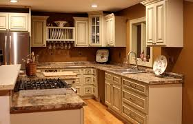 kitchen cabinets connecticut kitchen and bathroom remodeling for putnam westchester county
