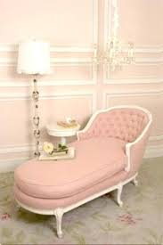 chaise lounge for teens u2013 mobiledave me