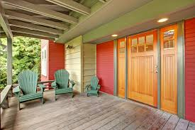 craftsman style home decorating ideas zillow digs