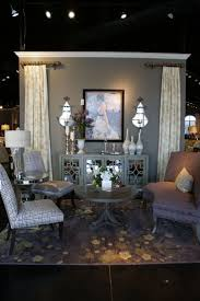 12 best the luxe showroom images on pinterest design trends