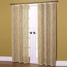 63 Inch Curtains 63 Inch Curtains Creative Of 63 Inch Curtains And 29 Best Curtains