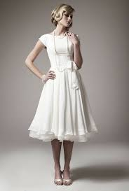 best 25 2nd marriage wedding dress ideas on pinterest