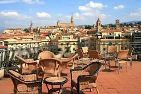 arezzo hotels near florence siena perugia cortona