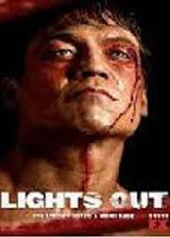 lights out full movie free lights out 2016 online watch free movie stream movie stream