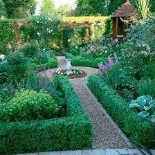 Summer House For Small Garden - 55 best summerhouse images on pinterest world garden and garden