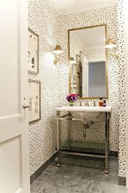 Powder Room Flooring Bathroom Design Powder Room Design Ideas Powder Room Sink Ideas