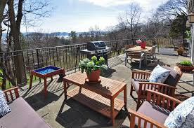 upstate new york houses for sale moving from brooklyn brownstoner