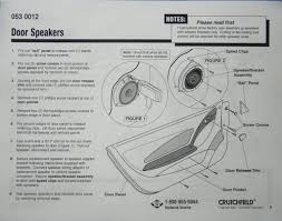 wiring diagrams dual 2 ohm wiring how to wire 2 4ohm subs to 2