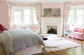 chambre couleur pastel chambre adulte couleur pastel chaios com