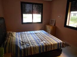 une chambre a louer locations appartement 1 chambres route de casablanca marrakech