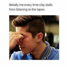 Why Memes - thirteen reasons why memes tumblr