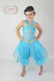 Genie Halloween Costumes Tweens Aladdin Jasmine Halloween Costumes Halloween Costumes