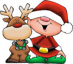 best 25 elf clipart ideas on pinterest christmas pictures