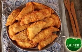 cuisine africaine voyage culinaire garanti au kwi vert une cuisine africaine