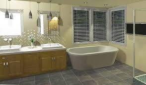 exles of bathroom designs 100 images home design small - Exles Of Bathroom Designs